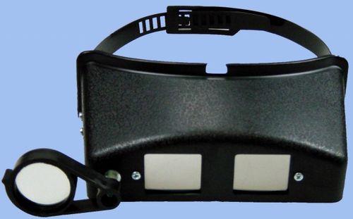 Рис.5.3. Оптическая маска