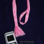 Тесьма для мобильного2